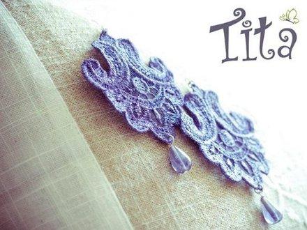 tita-bijoux-orecchini