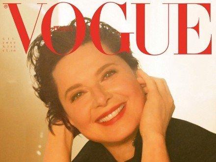 COVER_vogue_giugno_2012_thumb