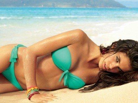 bikini-verde-menta-calzedonia