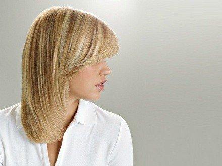 intermede-tagli-capelli-2012