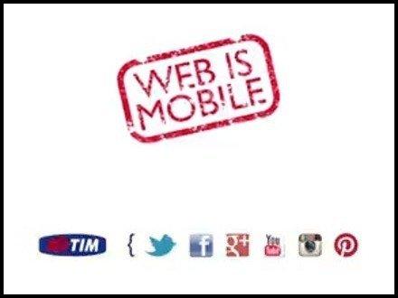 tim-web
