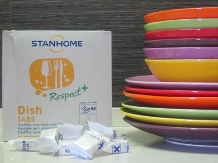 pastiglie-lavastoviglie-stanhome