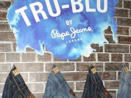 tru-blu-pepe-jeans