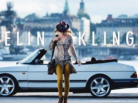SLIDE_ELIN_KLING