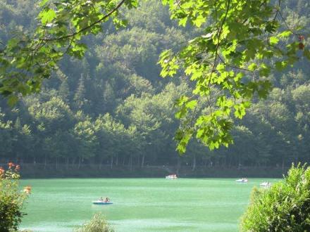 lago-di-lavarone-gita
