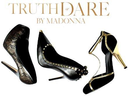 madonna_truth_or_dare_scarpe