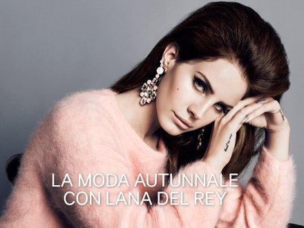 lana-del-rey-h&m