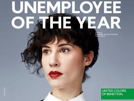 unemployee-of-the-year_benetton