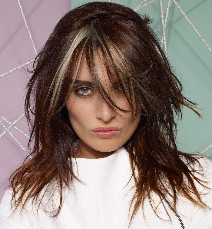 Saint Algue: tagli capelli Autunno Inverno 2012 2013 ...