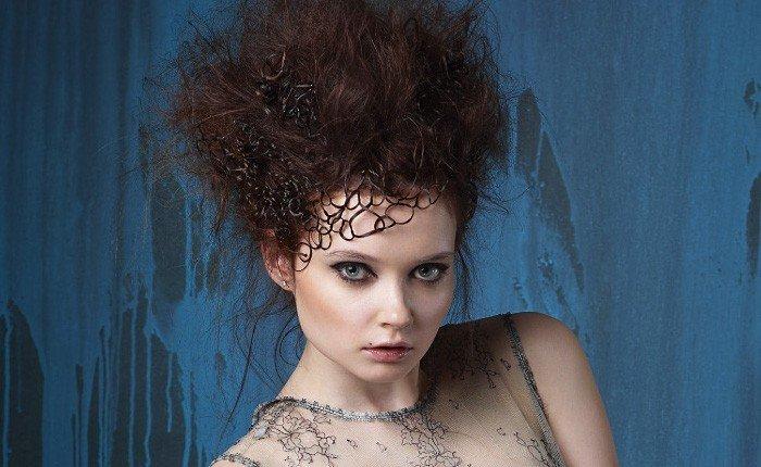 94fb0000b6 La collezione tagli capelli pensata da Framesi per l'Autunno Inverno 2012  2013 ...