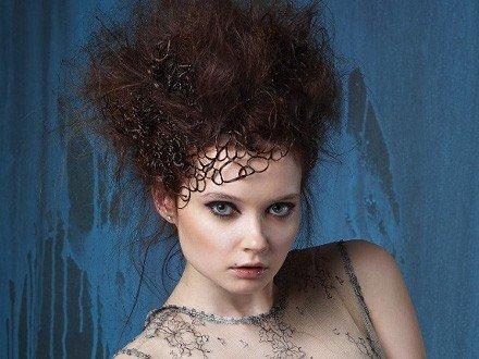 acconciature_capelli-autunno-inverno-2012-2013