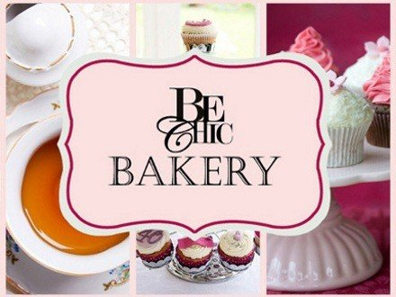 be_chic_bakery