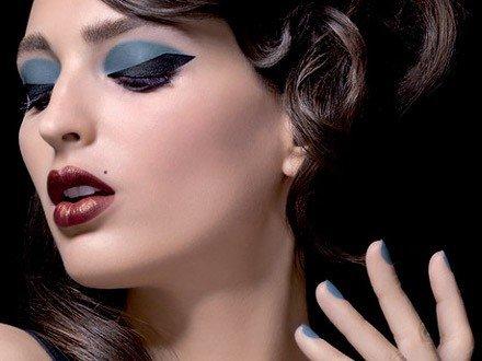 diego-dalla-palma-makeup