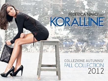 koralline_autunno-inverno-2012-2013