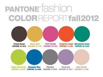 pantone_colour-palette_fall-2012