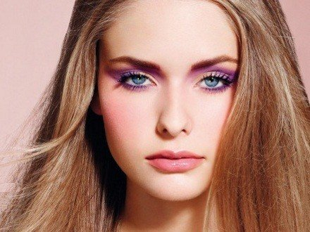makeup_be-chic