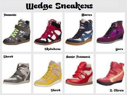 sneakers-zeppa