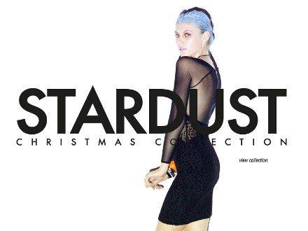 stardust-bershka