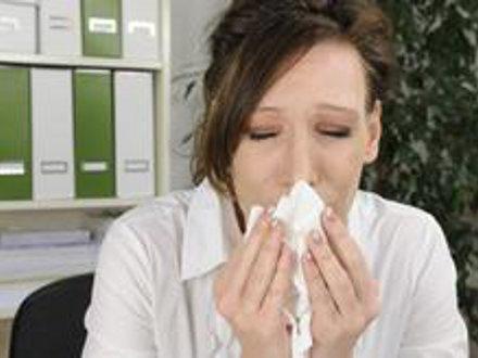 allergia-polvere-ufficio
