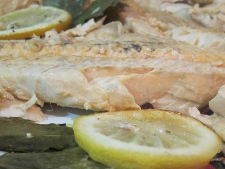 salmone_agli_agrumi