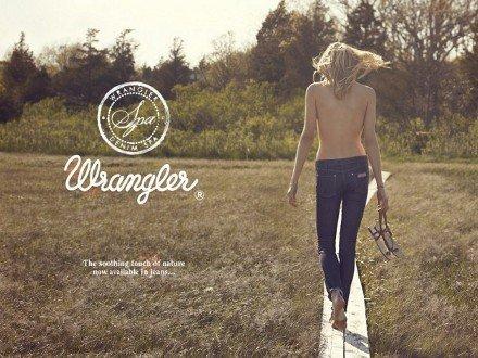 Wrangler-Denim-Spa