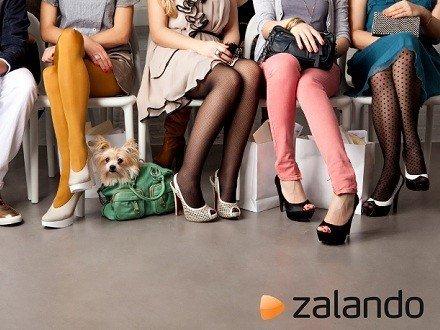 Zalando-scarpe-donna