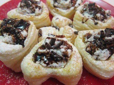 cuori-dolci-dessert