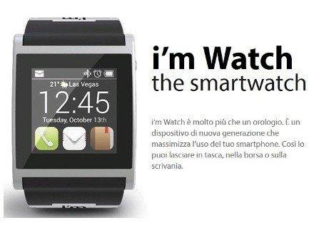 imwatch