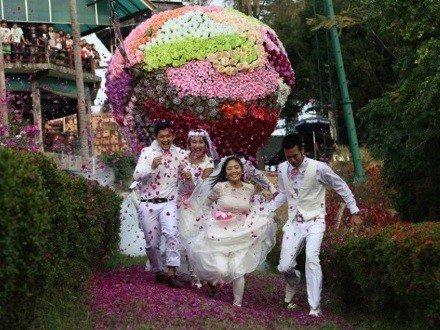 matrimonio_thailandese