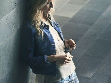 vero-moda-look-2013