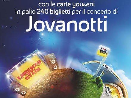 ENI-concerto-Jovanotti
