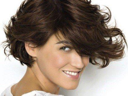 tagli-capelli-2013