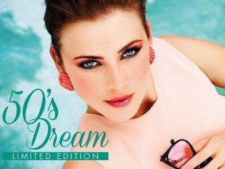 50_dream_pupa