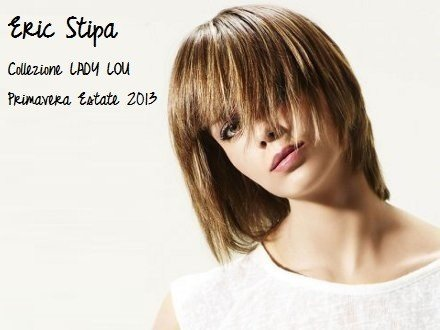 eric-stipa-tagli-capelli-2013