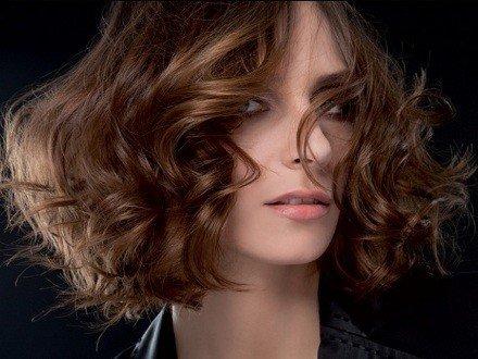 jean-claude-biguine-taglio-capelli-2013