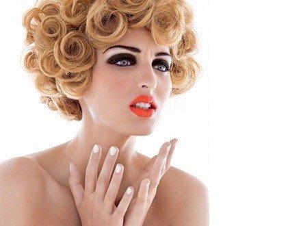 make-up-2013