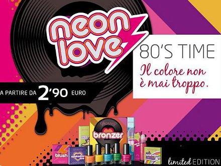 anteprima-limited-edition-neon-love-glossip-m-L-XY6sFC