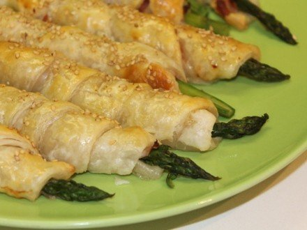 antipasto-asparagi