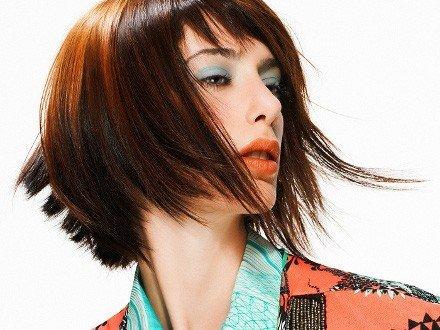 framesi-capelli-primavera-estate-2013