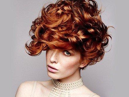 mode_tagli-capelli-2013