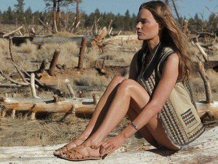 Kate-Bosworth-Topshop