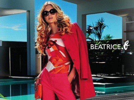 beatrice-b-moda