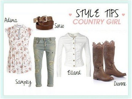 country-style-look-fornarina