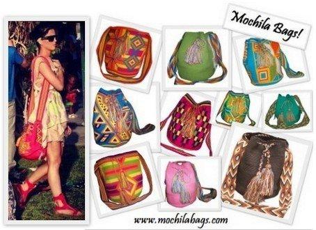 mochila-bags-secchielli