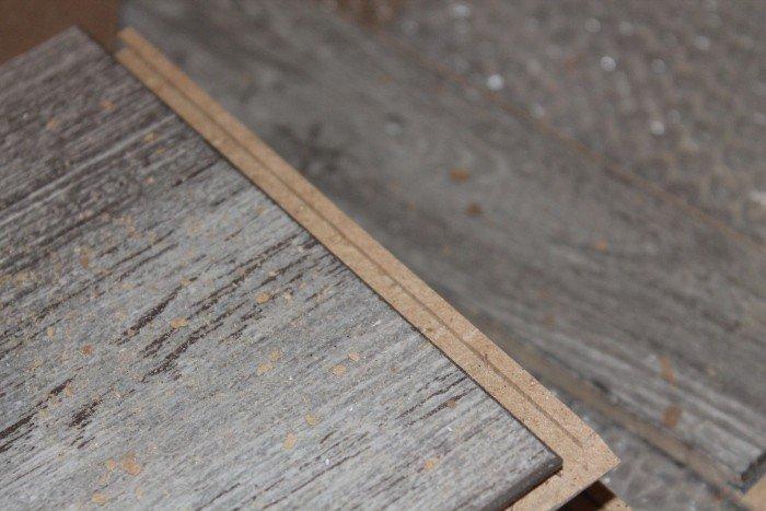 Cameretta doppio ponte ikea for Pavimento flottante ikea
