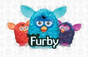 Furby_2