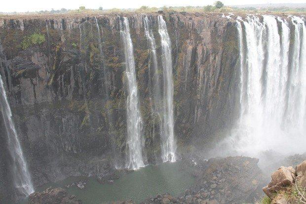 cascate-vittoria-zimbabwe