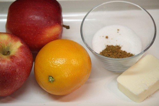 mele-cotte-ricetta