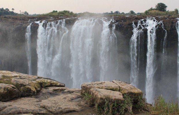 zimbabwe-cascate-vittoria