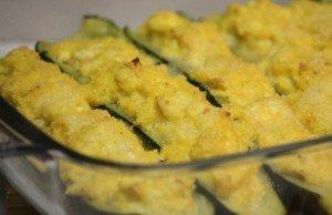 zucchine-ricotta